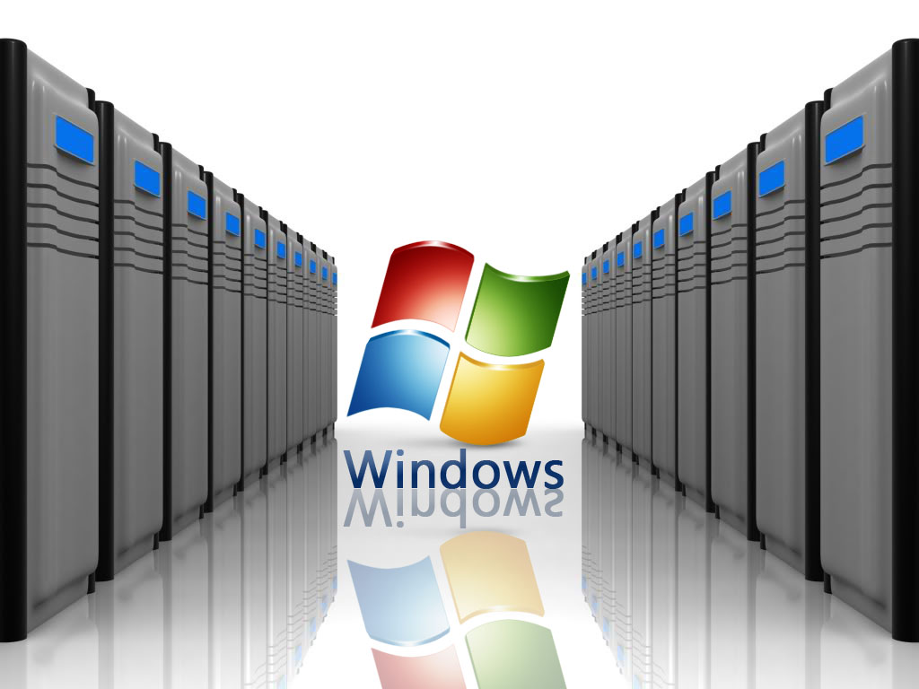 Windows Dedicated Server, Windows Dedicated Server Hosting in Delhi, Windows Dedicated Server Hosting Delhi, Windows Dedicated Server Hosting in India, Windows Dedicated Server India, Windows Dedicated Server Service India, Windows Dedicated Server Hosting Management Company New Delhi, Noida, Gurgaon, India, Windows Dedicated Server, Windows Dedicated Server Hosting in India, Windows Dedicated Server Hosting India, Windows Dedicated Server Hosting in India, Windows Dedicated Server India, Windows Dedicated Server Service India, Windows Dedicated Server Hosting Management Company New Delhi, Noida, Gurgaon, India