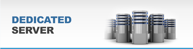 Apache Web Server, Database Server, Linux Server, Microsoft IIS Server, MS SQL Server, MySql Server, server, Server Hosting Company Delhi, Server Hosting Company in Delhi, Server Hosting Company in India, Server Hosting Company India, Windows Server